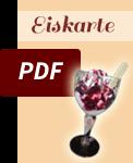 Eiskarte als pdf-Datei